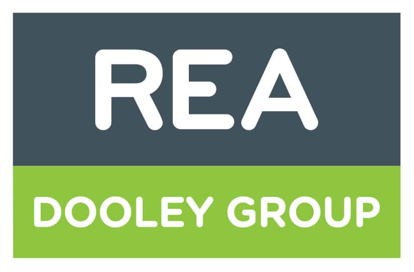 REA Dooley Group
